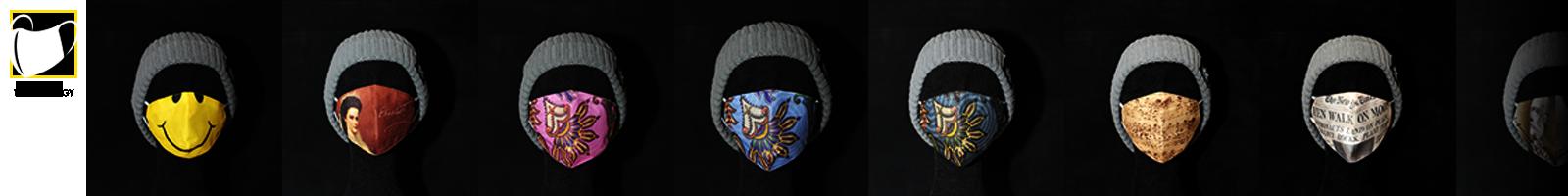 Superpano_Corona_Covid_Schutzmaske