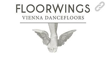 Floorwings.com