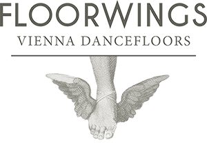 FLOORWINGS - Schwingbodensysteme
