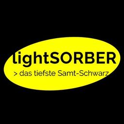 LightSORBER