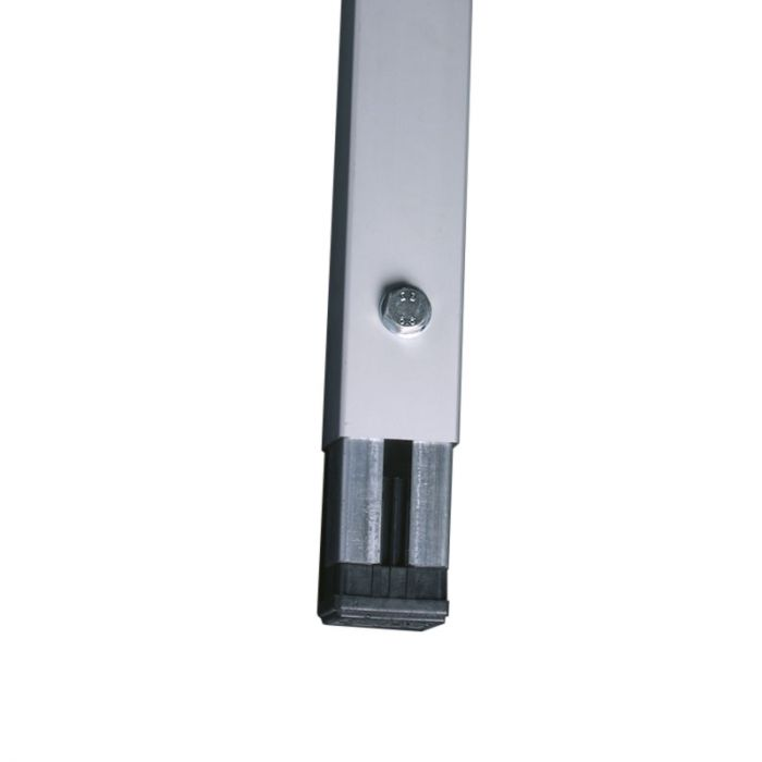 HANDY pin- and telescopic legs