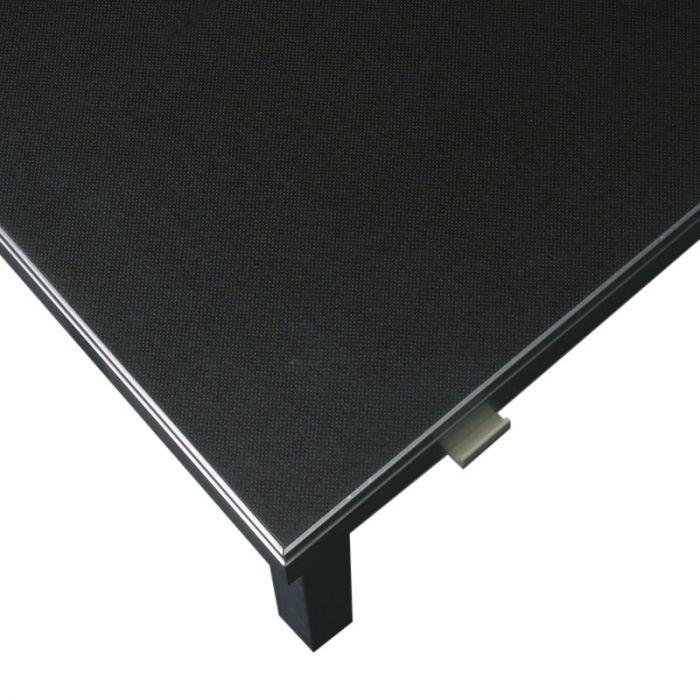HANDY Podestplatten