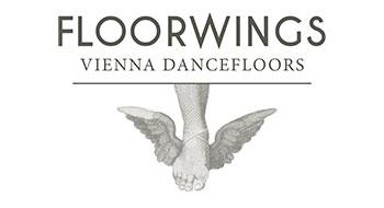 FLOORWINGS