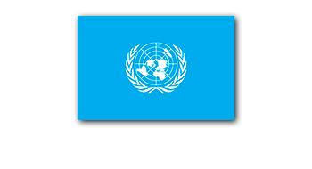 Międzynarodowo