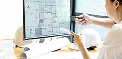 Sachbearbeiter*in telefonische Kundenbetreuung international