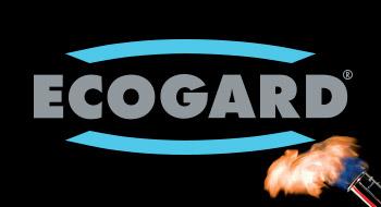 Protipožární prostředek ECOGARD