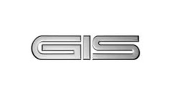 GIS AG