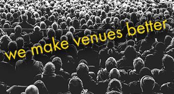 Events & Messen