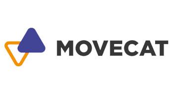 Movecat