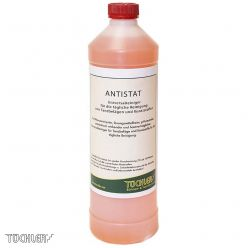ALL-PURPOSE CLEANING AGENT ANTISTAT
