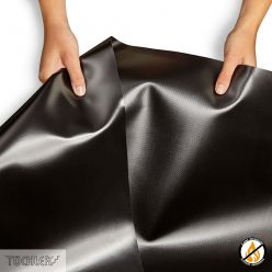 PVC-TARPAULIN PERFORM
