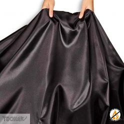 DRAPERY SATIN SILK - WP