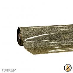 SHOWFLOOR GLITTER 150
