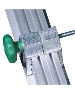 FRAME CLAMP HANDY PAIR WITH TOMMY-SCREW