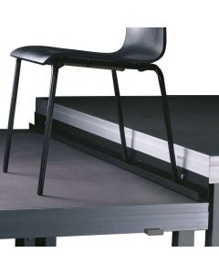 CHAIR SLIPPAGE PROTECTION HANDY WITH PANIC SECURING FUNCTION 2M