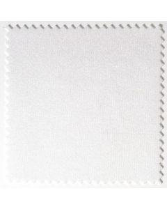 Elastická tkanina STRETCH 3D 450