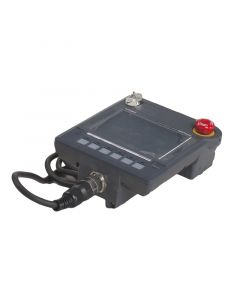 GBO CONTROL UNIT BGV-C1 BASIC WITH 3 METER CABLE