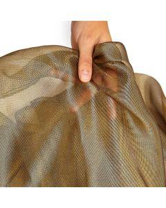 Tkanina dekoracyjna AURORA