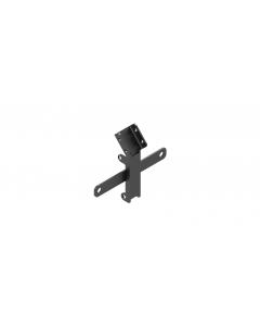 BRACKET FOR GIS CHAIN HOIST LPM1000