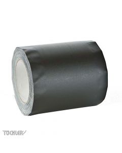 SLIP-WAY-TAPE (CABLE TUNNEL TAPE)