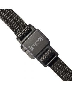 MAGNETO-CLIXX BAND,  INDUCTILE, ADJUSTABLE LENGHT, END CLOSED