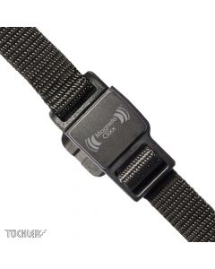MAGNETO-CLIXX STRAP, INDUCTILE, ADJUSTABLE LENGHT, END OPEN