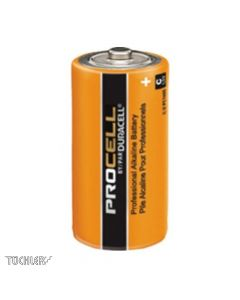 DURACELL INDUSTRIAL BATTERY C  MN1400