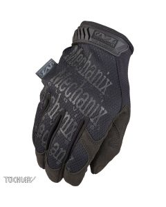 ORIGINAL COVERT GLOVE