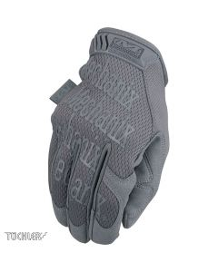 ORIGINAL WOLF GREY GLOVE