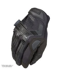 M-PACT COVERT GLOVE