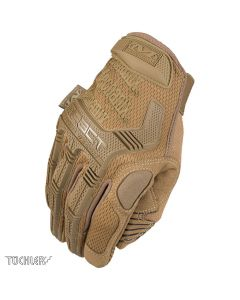 M-PACT COYOTE GLOVE