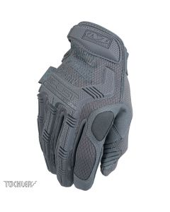 M-PACT WOLF GREY GLOVE