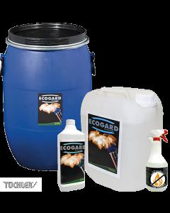 ECOGARD B45 FLAME RETARTANT READY FOR USE