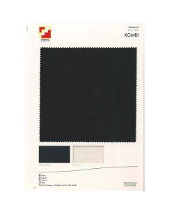SAMPLE CARD FLOOR CLOTH KOMBI