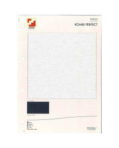 SAMPLE CARD FLOOR CLOTH KOMBI PERFECT