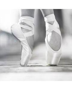 Tanzteppiche + Bühnenbeläge