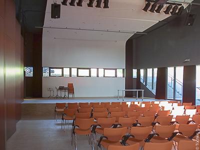 Musikschule Passeil