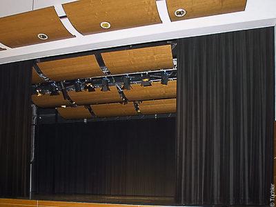 Veranstaltungszentrum Lannach