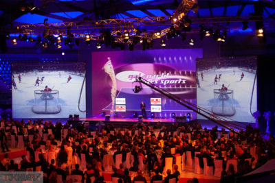 Projektionsfolie_Projektion Eis Hockey_1000pix_80dpi