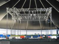 DE_München_Staatstheater_Ausweichspielstätte-9_80dpi_1000pix
