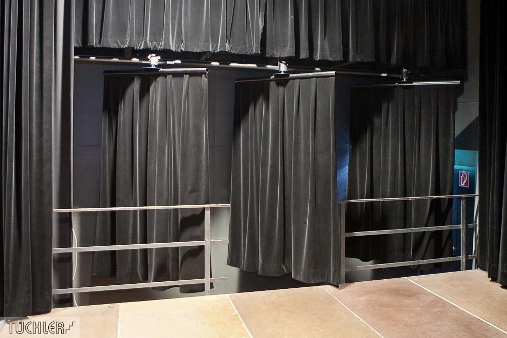Bad_Radkersburg_Theater_Drehstaffetten-17_1000pix_80dpi