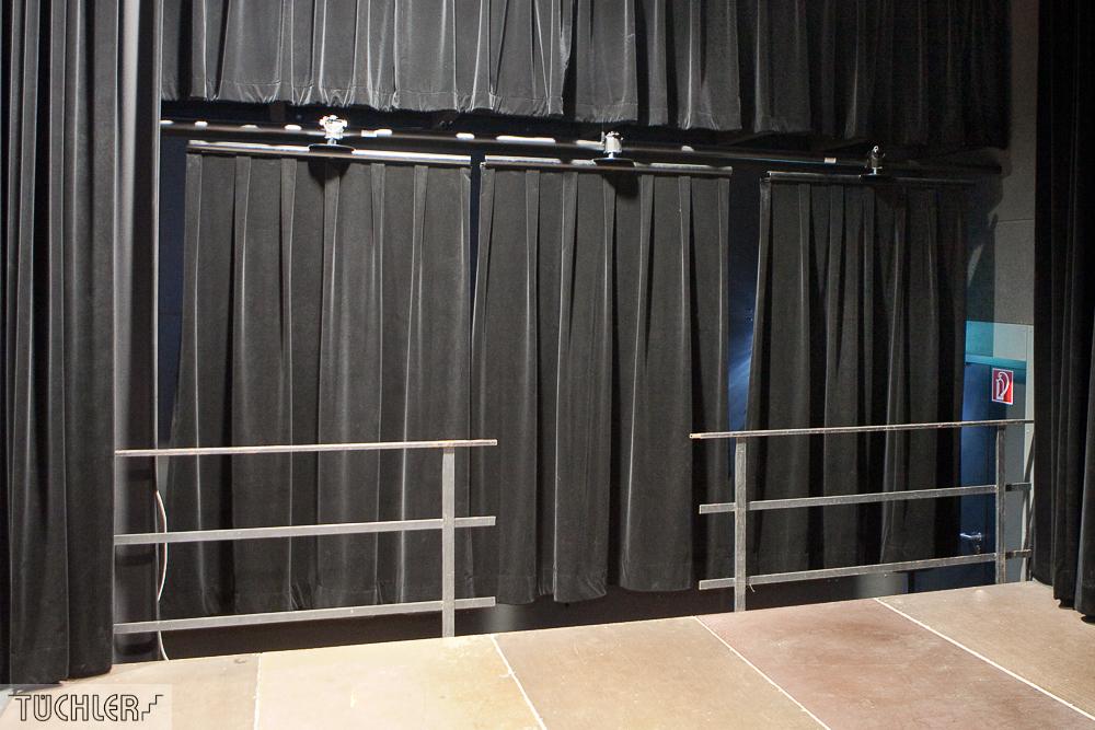 Bad_Radkersburg_Theater_Drehstaffetten-18_1000pix_80dpi