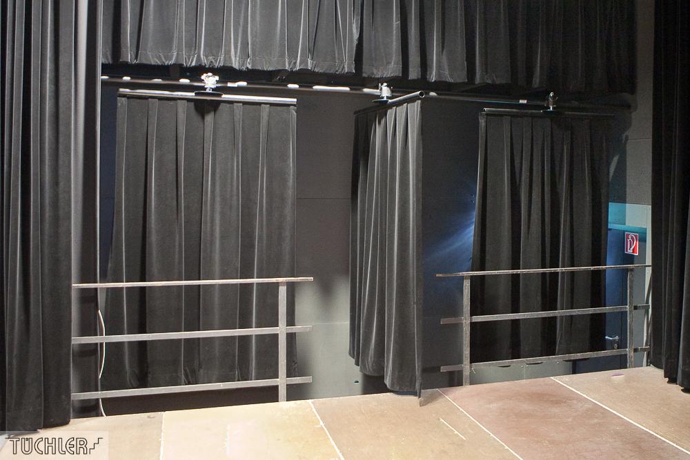 Bad_Radkersburg_Theater_Drehstaffetten-19_1000pix_80dpi