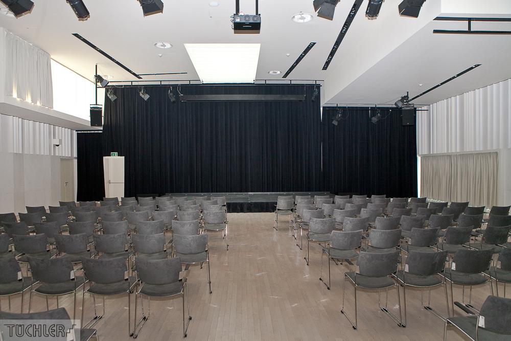 Bad_Radkersburg_Theater_Vortragsraum_Buehne_leer-8_1000pix_80dpi
