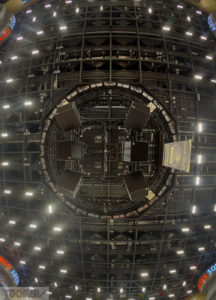 Gdansk- Egro Arena (10)_80dpi_1000pix