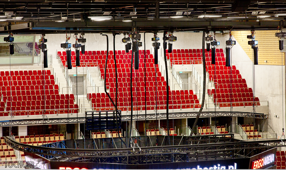 Gdansk- Egro Arena (1)_80dpi_1000pix