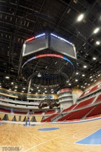 Gdansk- Egro Arena (4)_80dpi_1000pix