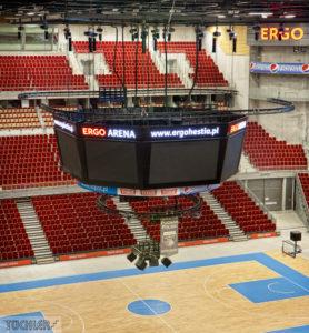 Gdansk- Egro Arena (5)_80dpi_1000pix