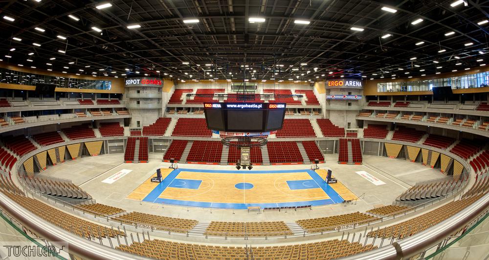 Gdansk- Egro Arena (6)_80dpi_1000pix