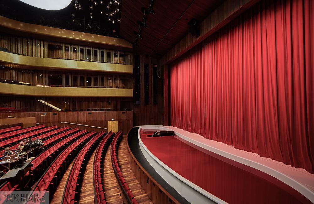 AT_Linz_Musiktheater_Bühne seitlich_102018_MTL 2_1000pix_80dpi